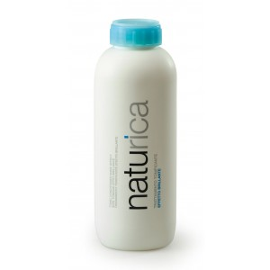 Buy Naturica Tonic Conditioner Shine Effect - Nykaa