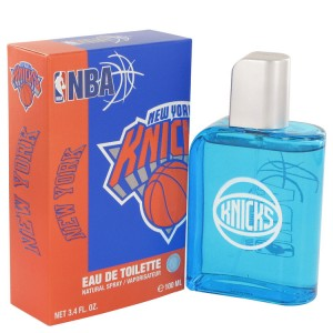 Buy Herbal NBA New York Knicks EDT For Men - Nykaa