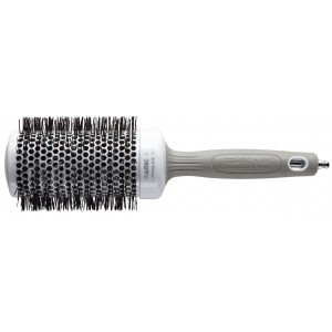 Buy Olivia Garden C+I Thermal Brush 2-1/8