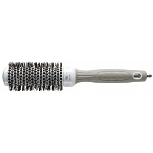 Buy Olivia Garden C+l Thermal Brush 1-3/8'' - Nykaa