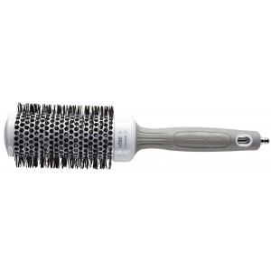 Buy Olivia Garden C+l Thermal Brush 1-3/4'' - Nykaa