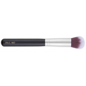 Buy PAC Foundation Brush - 007 - Nykaa