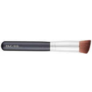 Buy PAC Concealer Brush - 019 - Nykaa