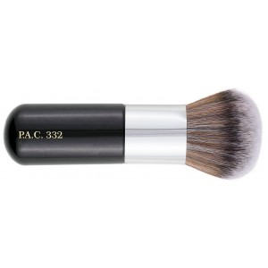 Buy PAC Powder Brush - 332 - Nykaa
