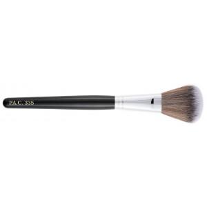 Buy PAC Powder Brush - 335 - Nykaa