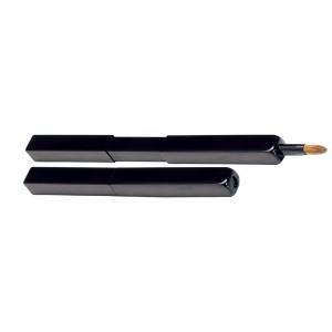 Buy PAC Lip Brush - 038 - Nykaa