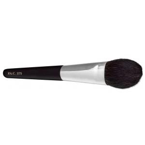 Buy PAC Powder Brush - 375 - Nykaa
