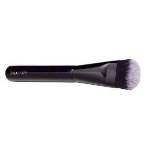 Buy PAC Foundation Brush - 377 - Nykaa