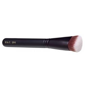 Buy PAC Foundation Brush - 291 - Nykaa