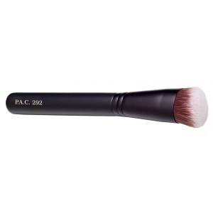 Buy PAC Foundation Brush - 292 - Nykaa