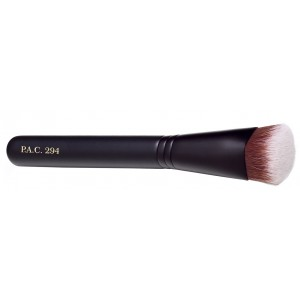Buy PAC Foundation Brush - 294 - Nykaa