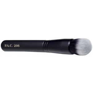 Buy PAC Concealer Brush - 298 - Nykaa