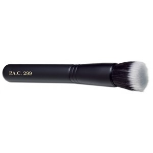 Buy PAC Concealer Brush - 299 - Nykaa