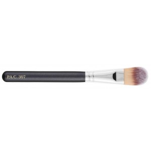 Buy PAC Concealer Brush - 307 - Nykaa