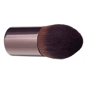 Buy PAC Foundation Brush - 400 - Nykaa