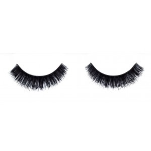 Buy PAC Eye Lashes - 62 - Nykaa