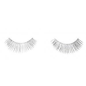 Buy PAC Eye Lashes - 51 - Nykaa