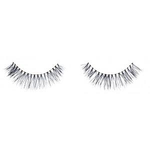 Buy PAC Eye Lashes - 52 - Nykaa
