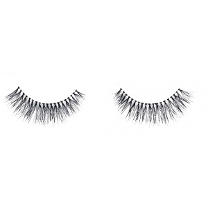 Buy PAC Eye Lashes - 213 - Nykaa