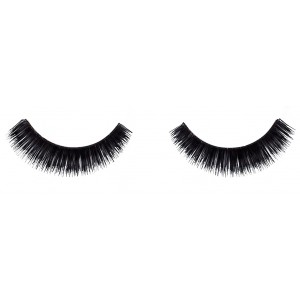 Buy PAC Eye Lashes - 518A - Nykaa