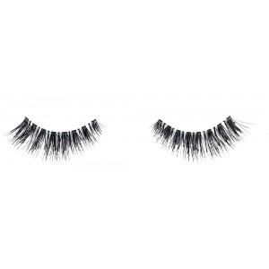 Buy PAC Eye Lashes - 53 - Nykaa