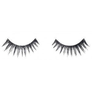 Buy PAC Eye Lashes - 518C - Nykaa