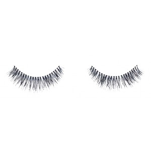 Buy PAC Eye Lashes - 54 - Nykaa