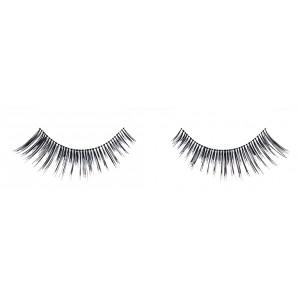 Buy PAC Eye Lashes - 518F - Nykaa