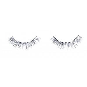 Buy PAC Eye Lashes - 56 - Nykaa