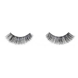 Buy PAC Eye Lashes - 58 - Nykaa