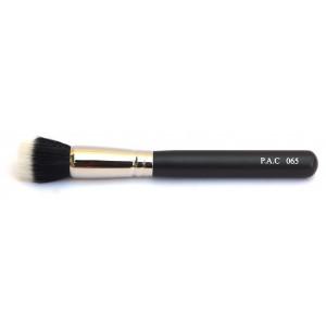 Buy PAC Foundation Blending Brush - 065 - Nykaa