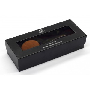 Buy PAC Master Stroke Brush - M02 - Nykaa