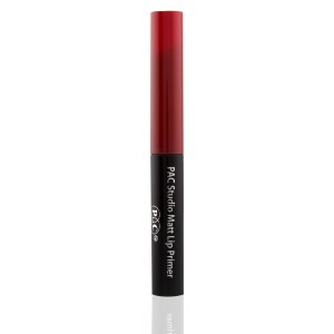 Buy PAC Studio Matt Lip Primer - Nykaa