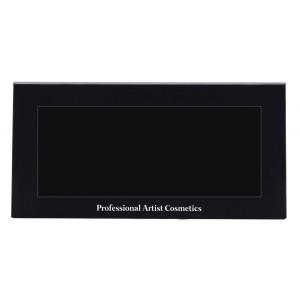 Buy PAC Empty Magnet Palette (Mini) (8.5
