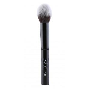 Buy PAC Dense Face Shader Brush - 238 - Nykaa