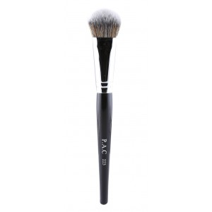 Buy PAC Dense Flat Foundation Brush - 223 - Nykaa