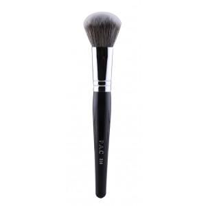 Buy PAC Dense Foundation Brush - 216 - Nykaa