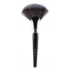 Buy PAC Large Fan Brush - 243 - Nykaa