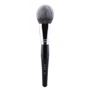 Buy PAC Large Powder Brush - 264 - Nykaa