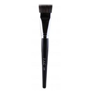 Buy PAC Square Flat Foundation Brush - 249 - Nykaa
