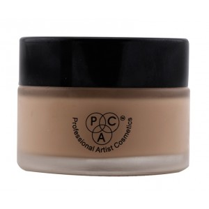 Buy PAC Zero Pore Separation Cream - 02 - Nykaa
