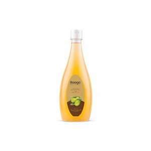 Buy Raaga Professional Cooling Head Massage Oil - Nykaa