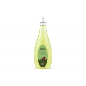 Buy Raaga Professional Relaxing Body Massage Oil - Nykaa
