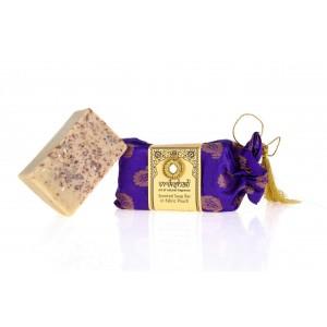 Buy Vrikshali Soap Lavender - Nykaa