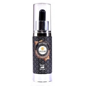 Buy Roots & Herbs Vertiver Luminous Skin Elixir (Dry)  - Nykaa