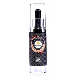 Buy Roots & Herbs Lavang Rehydrating Skin Elixir (Oily)  - Nykaa