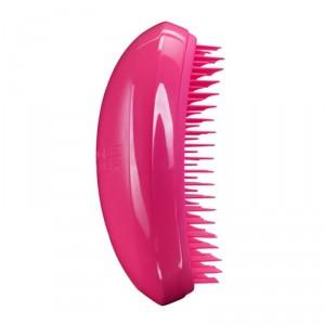 Buy Tangle Teezer Salon Elite Detangling Brush-Pink - Nykaa