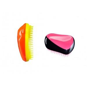 Buy Herbal Tangle Teezer Preen and Polish Essential Hair Grooming Kit - Set 8 - Nykaa