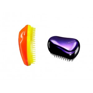 Buy Tangle Teezer Preen and Polish Essential Hair Grooming Kit - Set 9 - Nykaa
