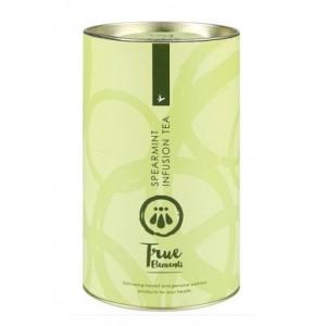 Buy True Elements Spearmint Infusion Tea - Nykaa